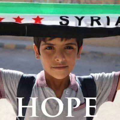 https://www.petercliffordonline.com/syria-news-3/