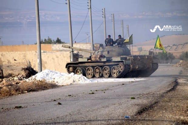syria-iraq-news-5