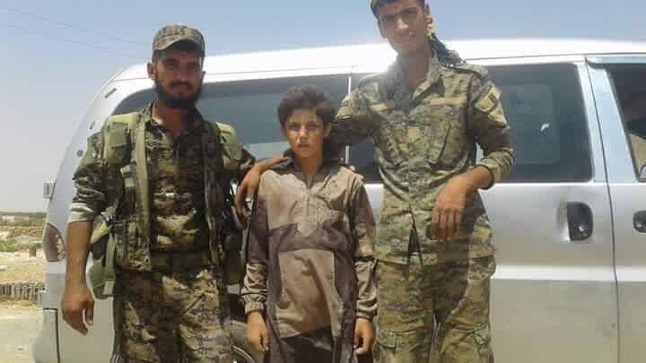 https://www.petercliffordonline.com/syria-and-iraq-news/