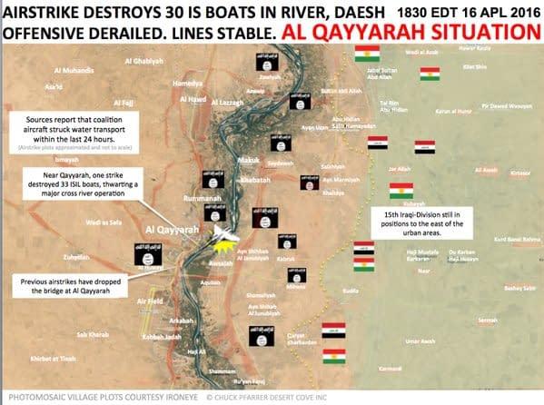 Syria News 5