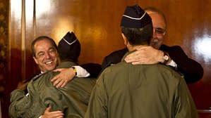 LIBYA  NEWS l PETER CLIFFORD ONLINE