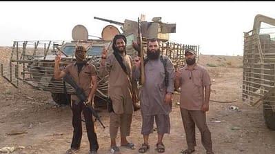 IRAQ NEWS