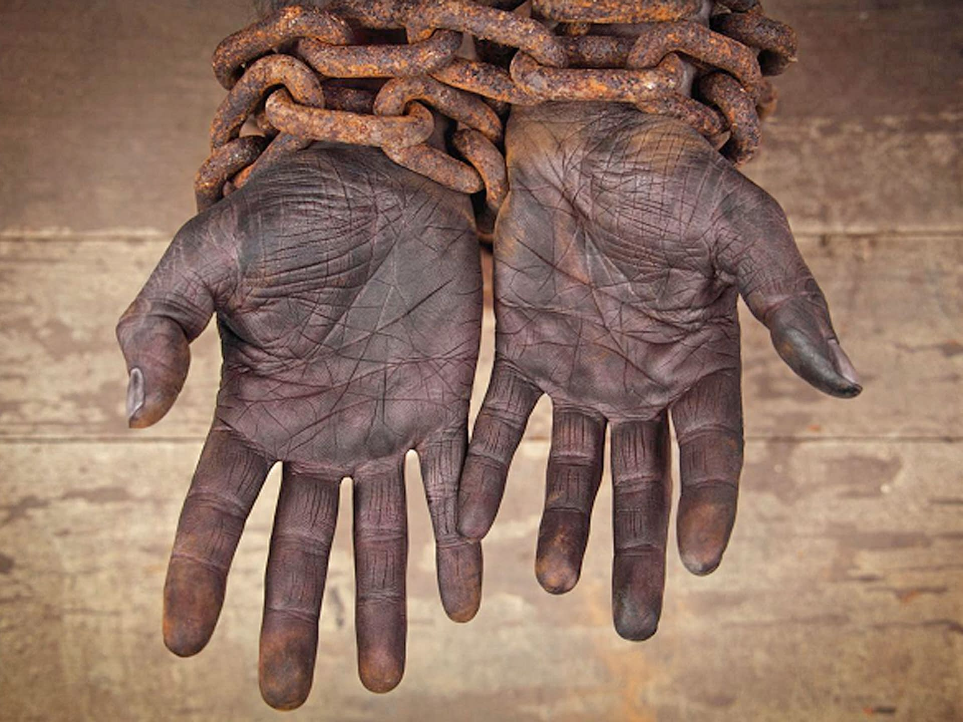 http://www.petercliffordonline.com/the-obscenity-of-modern-slavery-and-abuse
