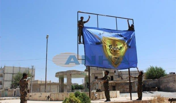 syria-and-iraq-news